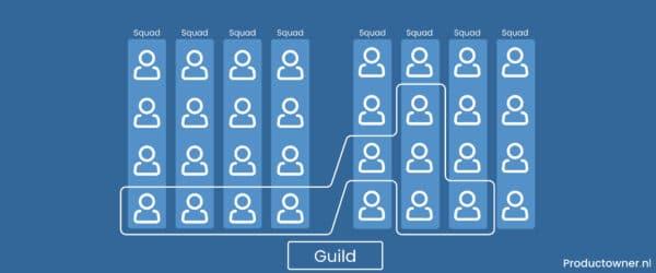 image spotify model guild